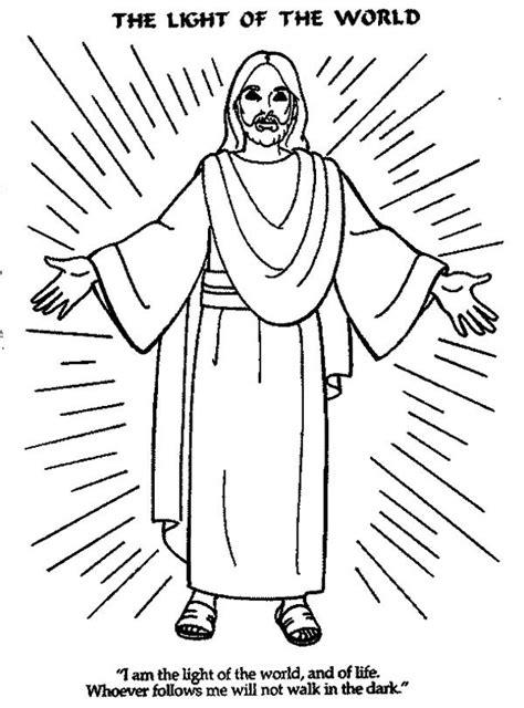 coloring pages jesus has risen jesus resurrection is alive cross coloring page jesus