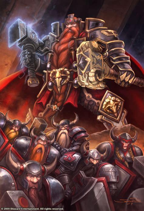 guard mukar wowpedia your wiki ironforge guard wowpedia your wiki guide to the world