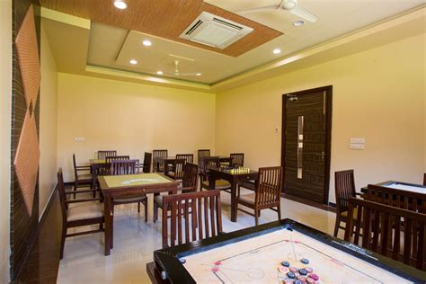 ARG Rosewood   Property in Ajmer Presented by ARG Group