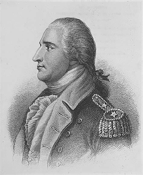 the genealogy of the benedicts in america classic reprint books benedict arnold continental army general