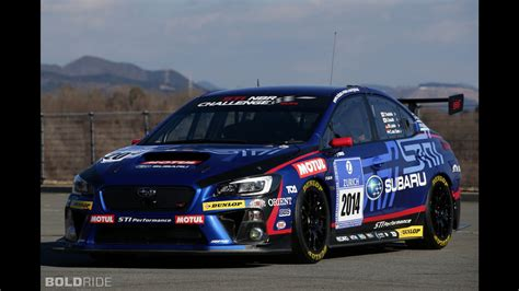 subru car subaru wrx sti race car