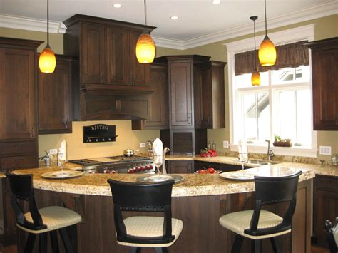 painting kitchen island 100 painting kitchen islands pictures ideas