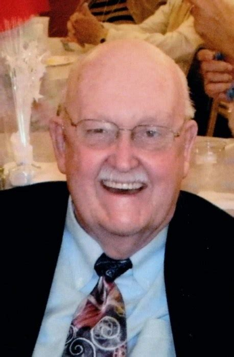obituary for melvin w plantsville funeral home