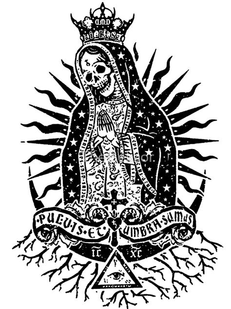 1000 images about santa muerte on pinterest