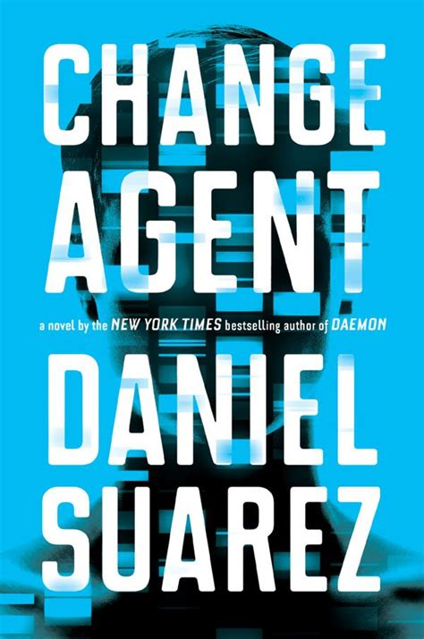 change agent 10 books to shake up your book club experience amreading