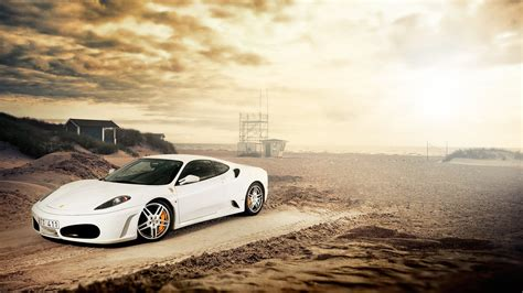 facebook themes cars white car backgrounds 32706 1920x1080 px hdwallsource com