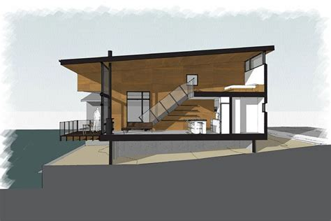 Shed With Sleeping Loft by Classic Shed Design With Sleeping Loft Modern Cabin