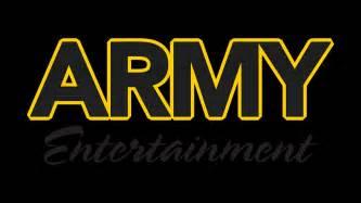 Star Wars Wall Murals army military poster logo 4 wallpaper 1920x1080