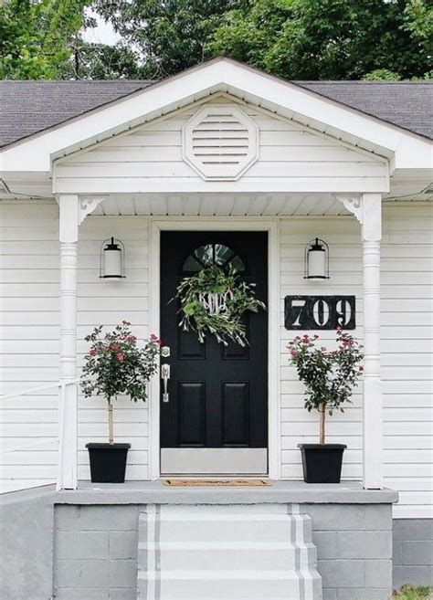 Cape Cod Design House best 25 front stoop ideas on pinterest front stoop