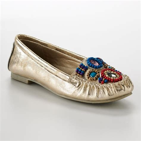 81 best images about shoes shoes shoes on
