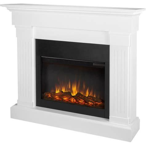 thin fireplace insert thin electric fireplace insert fireplaces