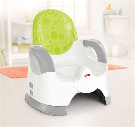 potty chair for toddlers india fisher price potty seat chair toilet comfort