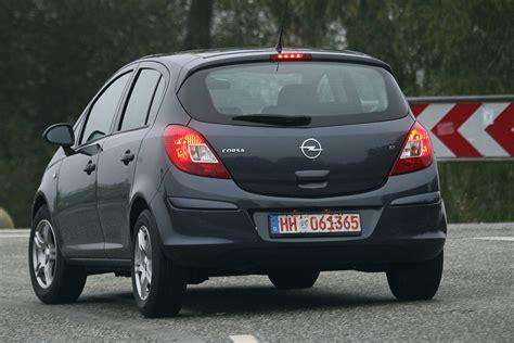 Opel Corsa D Auto Bild by Gebrauchter Opel Corsa Im Test Bilder Autobild De