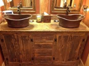 bathroom vanity diy search for the home