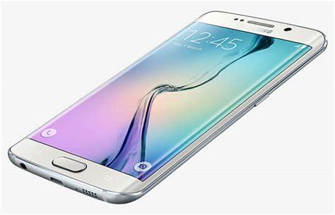 Cek Hp Samsung J3 cara cek hp samsung asli atau palsu saling berbagi