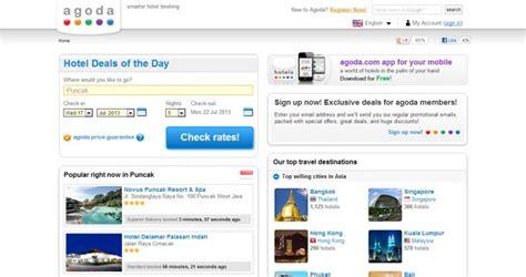 alexa top sites in indonesia 9 popular e commerce sites in indonesia 2013 edition