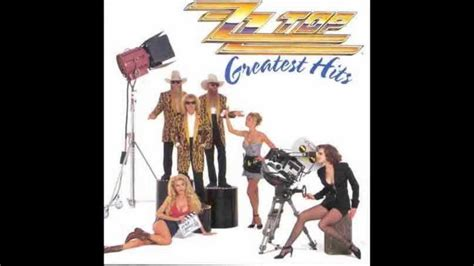 The Grange Zz Top Lyrics by Zz Top La Grange Remastered W Lyrics