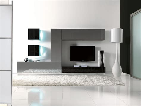 wall ls modern exclusive and modern wall unit design ideas modern
