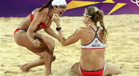fivb olympic 2012 features