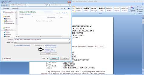 membuat file html online cara membuat file pdf radar djowo