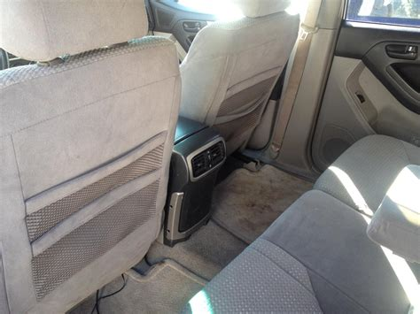 2015 vehicles with third row seating 2015 toyota vehicles with third row seating html autos post