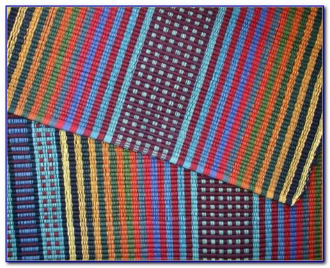 cotton floor rugs australia washable cotton rugs australia rugs home design ideas nnjepwy781