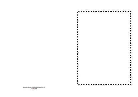 dot pattern border 17 best ideas about border templates on pinterest golden