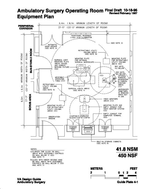 operating room floor plan layout 28 images operating ambulatory surgery operating room equipment plan