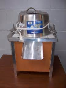 pasteles making machine for sale pasteles machine for sale review ebooks