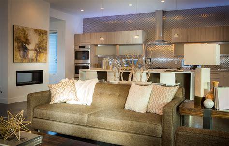 Cort Furniture Denver by Furniture Rental Denver 28 Images Pineapple Interiors Denver S Premier Home Staging And