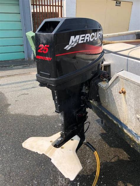 yamaha outboard motor dealers vancouver used outboard motors vancouver impremedia net