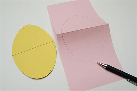pop up cards templates free with top taps tip make a pop up easter egg card