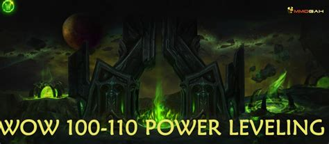 wow power leveling mmogah added wow power leveling categories and products