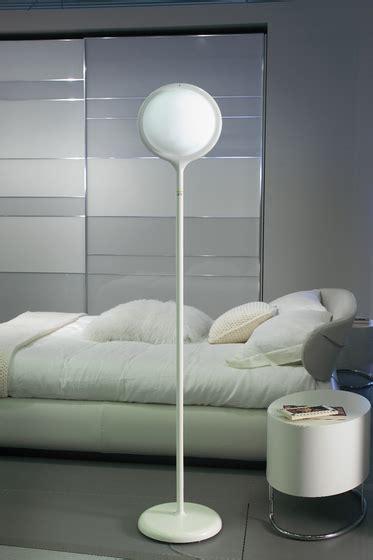 lucente illuminazione project 03 lade da parete illuminazione generale