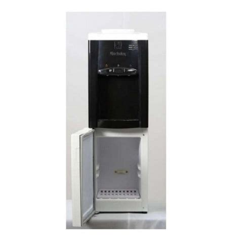 Water Dispenser Electrolux electrolux sed 1300 water dispenser price features reviews