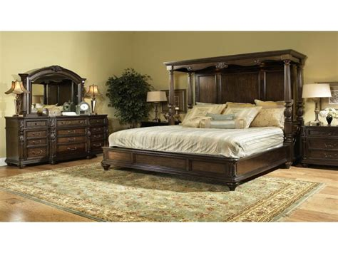 chateau marmont fairmont 7 piece cal king bedroom set beautiful cal king bedroom sets gallery rugoingmyway us