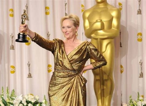 which actor has the most oscars ever 15 actors who have won the most oscars