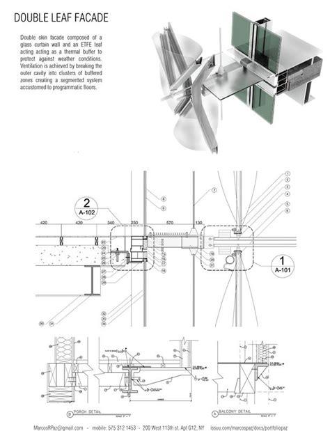 hilz cable assemblies inc 16 best midterm materials images on