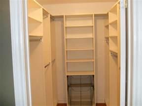 closet organization ideas for small walk in closets home