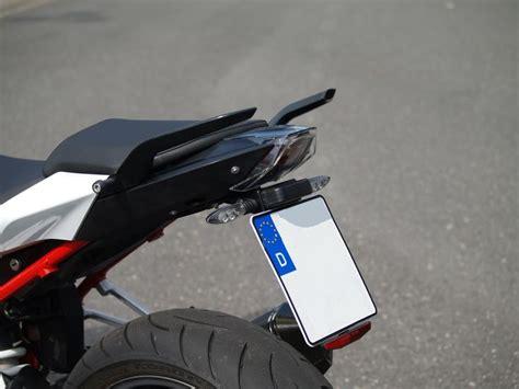 Bmw Motorrad Days Nrw by Kurzes Heck F 252 R Bmw R 1200 R Lc Bmw Motorrad R 1200 R