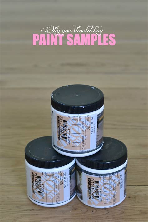 home depot paint color formulas livelovediy how to choose a paint color 10 tips to help