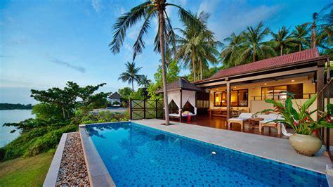 the tongsai bay a kuoni hotel in koh samui