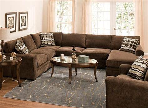artemis ii 4 pc microfiber sectional sofa w sleeper artemis ii 4 pc microfiber sectional sofa sectional