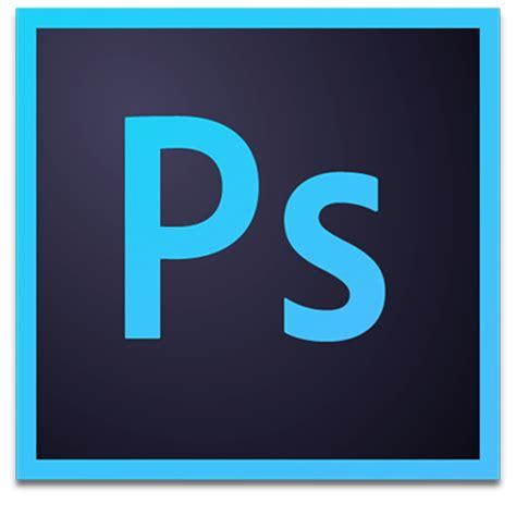 logo design plugin for photoshop adobe photoshop chrome institute