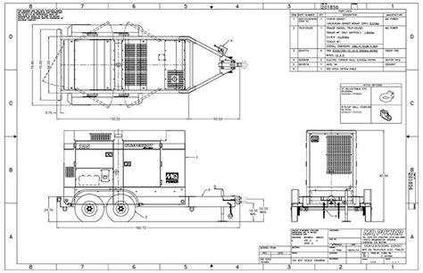 Drawing Generator by Dca125usi3can Whisperwatt Silent Generator