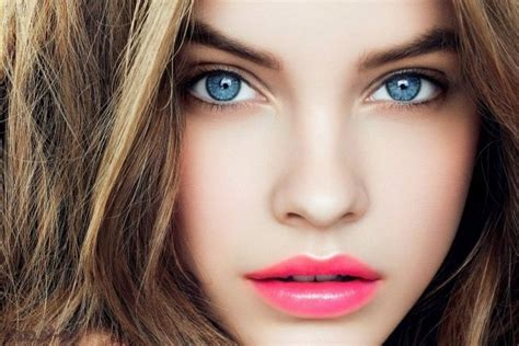 hairstyles and color for blue eyes best hair color for blue eyes red hair brunette fair