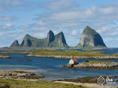 3 Or 4 Bedroom Homes For Rent Nord Norge North Norway Rentals At The Sea For Your Holidays