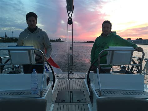 boat from uk to amsterdam london boat show to amsterdam yacht delivery uk