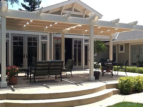 shade cover for patio absolutely custom canopy and patio shade structures
