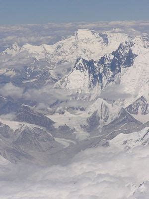 5 themes of geography nepal himalayas new world encyclopedia autos post